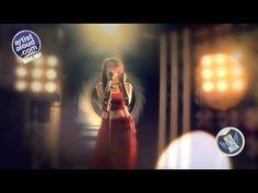 Sonu Kakkar Live Performance - Ghama Wali Shaam