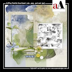 ArtPlay Palette Heartland  Released 06 May 2016 by #annaaspnes of #aA designs #annaaspnes #digitalart #digitalartist #digitalartistry #digitalcollage #collage #digitalphotography #photocollage #art #design #artjournaling #digital #digital #scrapbooking #digitalscrapbooking #scrapbook #modernart #memorykeeping #photoshop #photoshopelements