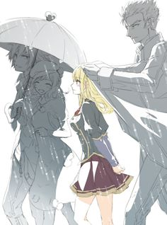 Find images and videos about anime, fairy tail and lucy heartfilia on We Heart It - the app to get lost in what you love. Fairy Tail Lucy, Laxus Fairy Tail, Art Fairy Tail, Fairy Tail Amour, Fairy Tail Comics, Fairy Tail Guild, Fairy Tail Ships, Fairy Tail Anime, Fairy Tales