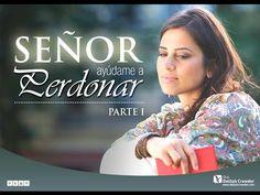 Señor Ayudame a Perdonar PT1 by Dr. Delilah Crowder