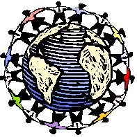 [Regents Prep Global History] Interdependence: Introduction: This shows togetherness around the world and how people connect with one another. Diy Courses, Learning Courses, Racial Diversity, Unity In Diversity, Holidays Around The World, Around The Worlds, Hosting An Exchange Student, People Holding Hands, Education Sites