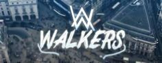 Alan Walker, Walker Join, Music And The Brain, Electro Music, My Favorite Music, Music Lovers, Music Bands, Music Is Life, Wallpaper Quotes