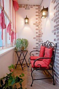"Check out our web site for additional information on ""patio decor"". It is a supe… - Balcony Umbrella Small Balcony Decor, Small Balcony Design, Porch And Balcony, Small Terrace, Small Outdoor Spaces, Balcony Garden, Balcony Ideas, Small Balconies, Patio Ideas"