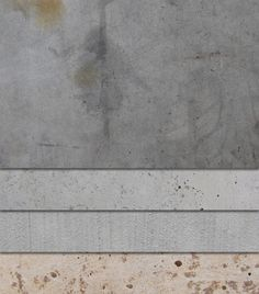 Free Download: 4 High-Res Concrete TexturesVandaleydesign.com - No attribution required