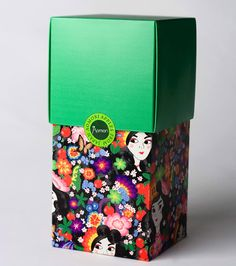 12_product_packaging
