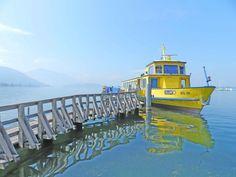DSCN8380-Yellow-boat
