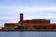Sottomarina Chioggia Italien San Francisco Ferry, Big Ben, Building, Travel, Italy, Construction, Voyage, Trips, Traveling