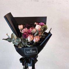 Vaness Floral