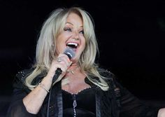 #bonnietyler South Africa Tours, Bonnie Tyler, June 8, Concerts, Rock And Roll, My Idol, Singer, Beautiful, Musik