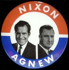 a biography of richard mnixon the 37th president in the united states of america No one in america has done as much as nixon to secure washington's  trivia-library home » 37th us president: richard milhous nixon » president richard m.