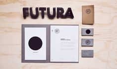 Manifesto Futura  |  http://mfutura.mx    We are Manifiesto Futura. An independent design studio based in Mexico, born in 2008. Nowadays, we've grown and expanded our services, and have become a multidisciplinary firm, offering a variety of services and solutions for diverse customers.    the design blog: facebook | twitter