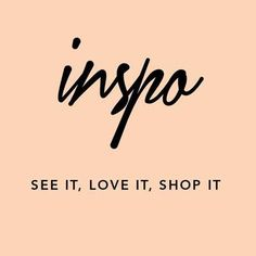 snap and shop your fav looks with #inspoApp #inspo #fashion #shopping #style #trending #ootd #covetme