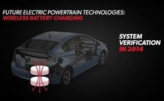 Customers want wireless charging in next-gen Prius Plug-In; they might get it #tred