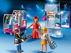 Playmobil wohnzimmer ~ Best casa playmobil images playmobil toys and