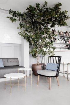 The Standard Copenhagen by GamFratesi | http://www.yellowtrace.com.au/2013/11/18/the-standard-copenhagen-gamfratesi/