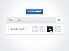 Dribbble - Share by Radek Struczynski Web Design, Ui Elements, User Interface, Bar Chart, Design Web, Bar Graphs, Site Design, Website Designs