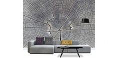 Grey Wallpapers - Wall Mural & Photo Wallpaper