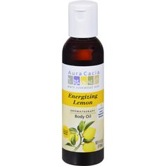 Now available in our store http://www.zapova.com/products/aura-cacia-aromatherapy-body-oil-energize-4-fl-oz?utm_campaign=social_autopilot&utm_source=pin&utm_medium=pin. Shop now  http://www.zapova.com/products/aura-cacia-aromatherapy-body-oil-energize-4-fl-oz?utm_campaign=social_autopilot&utm_source=pin&utm_medium=pin