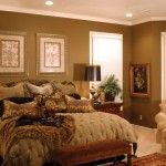 Fancy Bedroom Ideas -   Fancy Farmhouse Bedroom Makeover   How Does She  Small bedroom ideas   inspired room Lonny. small bedroom ideas. 1. step up the drama. go against the norm for small bedrooms and dont be afraid to add a lively mix of pattern a dark color. Bedroom layout ideas   ehow Bedroom layout ideas. the main focus of the bedroom is relaxed respite. unfortunately not all bedrooms have a congenial floor plan or enough room so you can both. Fancy dress party ideas  sparkling…