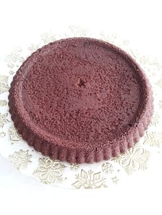 Tart Tiramisu – Lavanta Mutfak Lavender Kitchen, Tiramisu, Tart, Food And Drink, Pie, Tarts, Tiramisu Cake, Torte