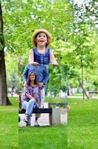 family-fotografii-copii-familie-studio-iulian-sima (4) Southern Prep, Studio, Style, Swag, Study