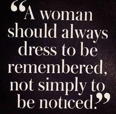 Amazing Women, Weird, Woman, Table, Dresses, Vestidos, Women, Tables, Dress