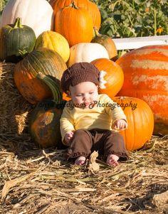 Fall photography by Tonja Haynes Photography