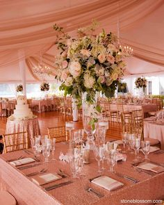49 fabulous wedding reception inspiration. To see more: http://www.modwedding.com/2014/01/26/top-6-indispensable-wedding-planning-tips/ #wedding #weddings #reception