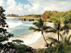 Maui, Hawaii <3 take me back