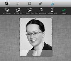 AP Social Media Image Maker: Profilbilder leicht gemacht?
