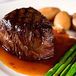 How to cook a perfect steak By The Canadian Living Test Kitchen Our experts explain how to buy the best cuts of beef, and offer tips on seasoning, marinating and grilling to suit every taste.