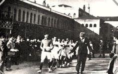 milli takım ilk maç 26 ekim 1923 romanya türkiye 2-2