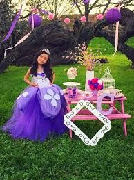 Resultado de imagen para photoshoot princess sophia the first