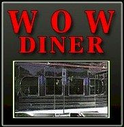 We are a style diner open Tuesday through Sunday from a. We feature a fun, friendly and pleasant atmosphere for you to enjoy we do not serve your typical diner food! Diner Recipes, Hamburger, Milan, Aviation, Fun, Burgers, Aircraft, Hilarious