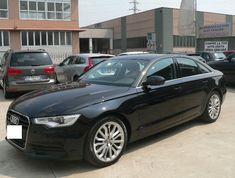 Quando Fare Revisione Auto Audi, Car, Vehicles, Automobile, Autos, Cars, Vehicle, Tools
