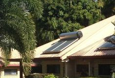 Layanan service solahart daerah prapanca kemang cabang teknisi jakarta selatan CV.SURYA MANDIRI TEKNIK siap melayani service maintenance berkala untuk alat pemanas air Solar Water Heater (SOLAHART-HANDAL) anda. Layanan jasa service solahart,handal,wika swh.edward,Info Lebih Lanjut Hubungi Kami Segera. Jl.Radin Inten II No.53 Duren Sawit Jakarta 13440 (Kantor Pusat) Tlp : 021-98451163 Fax : 021-50256412 Hot Line 24 H : 082213331122 / 0818201336 Website : www.servicesolahart.co