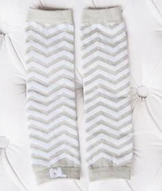 I just ordered from babyleggings.com, and if I can get at least 5 of my friends to order using promo code 2808A84B7 (good for $50.00 off!), they are going to refund my shipping & handling charges!