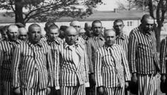 The mystery of the Auschwitz albums