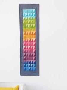 singh-color-block