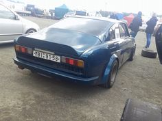 Skoda 110 RS Old Cars, Rally, Bike, Vehicles, Antique Cars, Bicycle, Bicycles, Car, Vehicle
