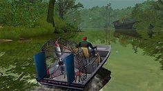 Lubie także powędkować i popływać łodkami grąc najczęściej w te gry http://gry-dlachlopcow.pl/gry-wedkowanie/ . Te gry są mega sami zobaczcie. Godne polecenia. Grając w nie czuję się jakbym był na rybach.