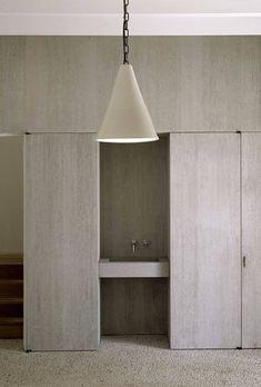 Image result for vincent van duysen bathroom