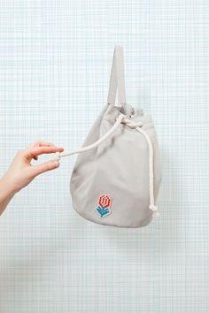 Blog | Karen Barbé | Textileria: Inspired by cross-stitch motifs