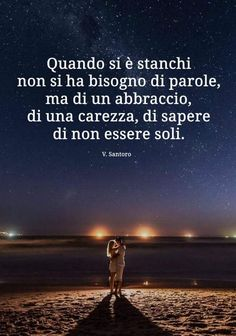 💗E io so che non sono sola. Peace Quotes, Words Quotes, Me Quotes, Good Night Wishes, Italian Quotes, Music Radio, My Favorite Image, Bob Marley, Beautiful Words