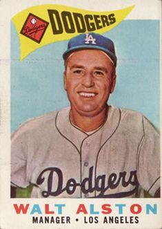 Symbol Of The Brand 1959 Baseball World Series Full Ticket Stub Kluszewski 2 Hrs Koufax Wynn Dodgers Vintage Sports Memorabilia Ticket Stubs