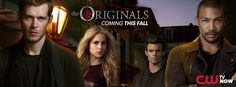 "Vampire Diaries Spinoff, ""The Originals"" Extras Casting Call for a New Orleans Festival Scene"