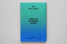 manystuff.org – Graphic Design, Art, Publishing, Curating… » Blog Archive » OEI