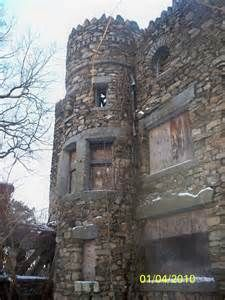 ... gillette castle we paid a visit to another lesser known castle