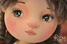 www.artdollsfzmchile.blogspot.com