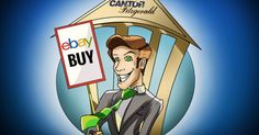 eBay Inc. Stock Update by Cantor Fitzgerald | Market Watch News